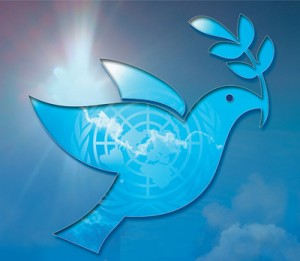 UN-Peace-Day-logo-web