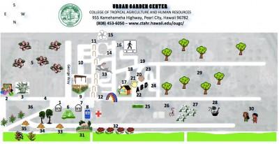 Urban-Garden-Map-web