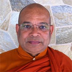 Vibhavi-monk-web